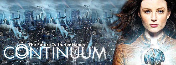 continuum-season-2-logo