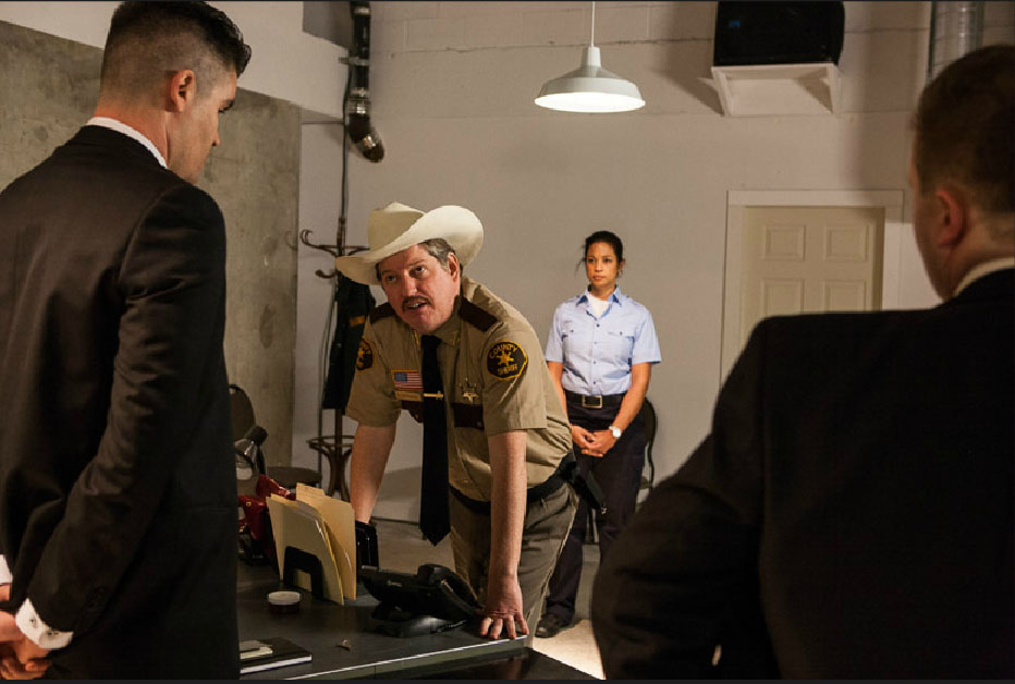 thenorthplan-still-2
