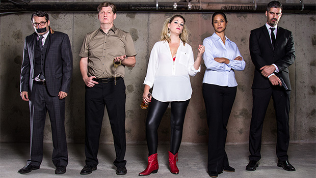 thenorthplan-still